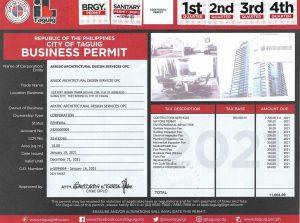 2021_BUSINESS PERMIT_1
