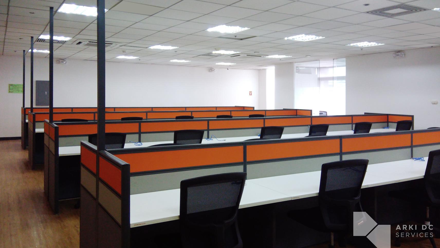 Asiaweinet Office 3